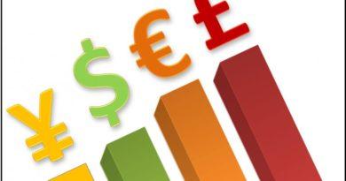 currency foreign exchange market free content money clip art png favpng HK1JRezAi1hUiB8Cugk7u56SU